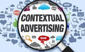 contextual advertise