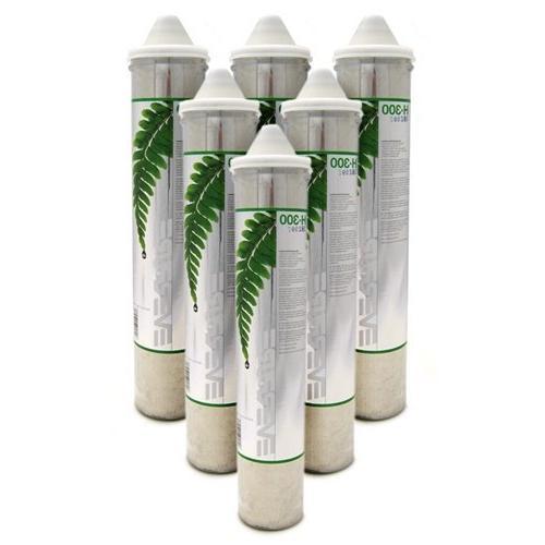 Pentair Everpure H300 Water Filter