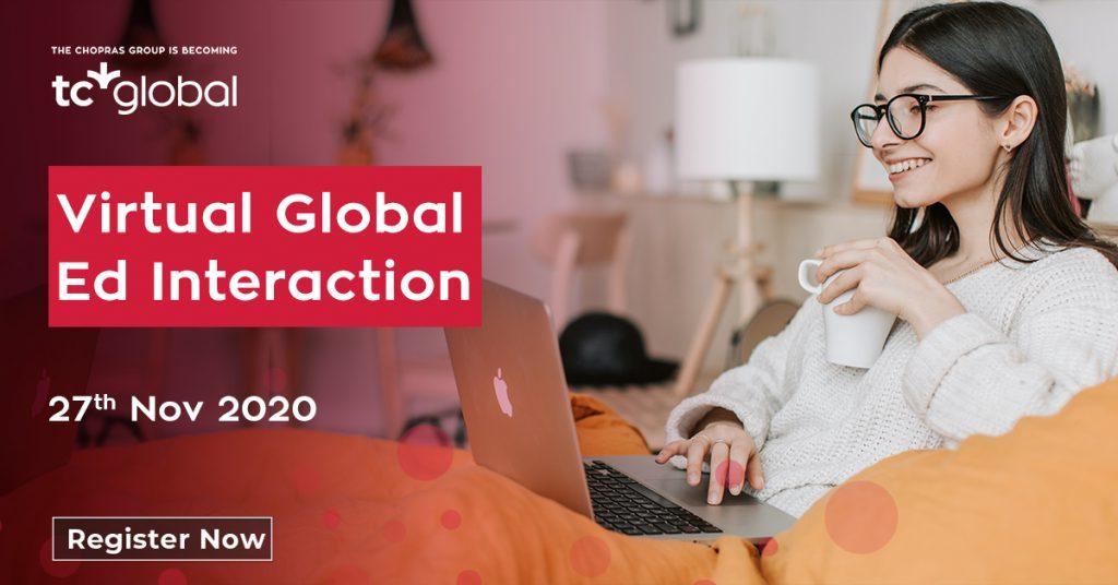 Global-Education-Fair-2020