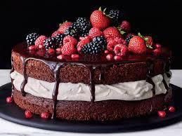 Cake Wholesale Distributor