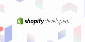 Expert Shopify Developer to Improve Your Website