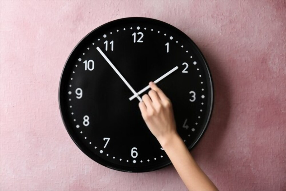Set Realistic Deadlines by Removalists in Queensland