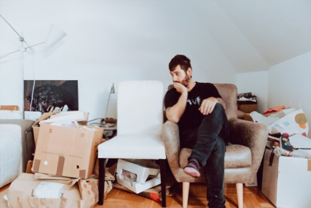 Tips for Unpacking After Moving House by Removalists in Queensland