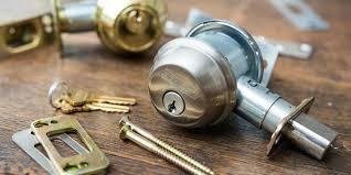 locksmiths near you