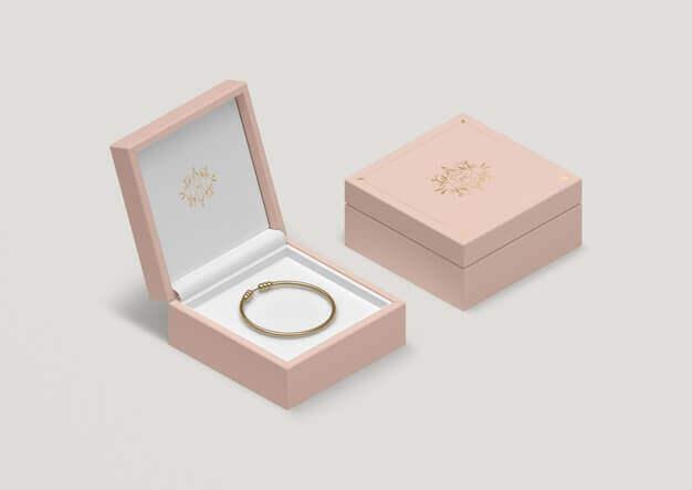 where to buy unique jewelry box