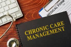 chronic care management program
