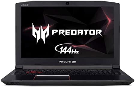 acer predator helios three hundred price