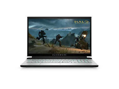 dell alienware 15 r4 gaming laptop